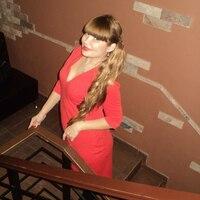 Евгения, 37 лет, Водолей, Челябинск