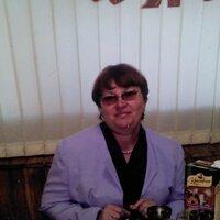 анна, 62 года, Овен, Тюмень