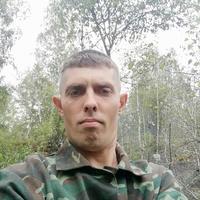 Денис, 38 лет, Дева, Прокопьевск