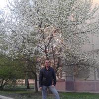 Дмитрий, 37 лет, Телец, Иркутск