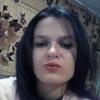Анжела, 23, г.Каховка