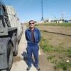 Ильнур Мухаматуллин, 39, г.Казань