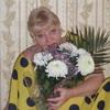 НАДЕЖДА, 61, г.Старый Оскол