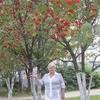 Александра, 68, г.Рязань
