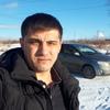 Andrey, 37, г.Нижний Новгород