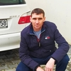 Aleksandr Betger, 39, Frankfurt am Main