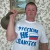 mihail ganyushkin, 38, Gorodets