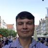 Аlex, 31, г.Kartuzy
