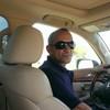Бахруз, 56, г.Краснодар