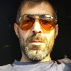 Джамал, 29, г.Москва