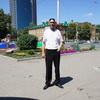 Ильдар, 44, г.Чишмы