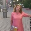 Вера, 55, г.Тамбов