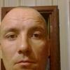Александр Казлов, 37, г.Нижний Новгород