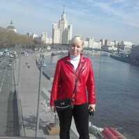 Ольга, 37 лет, Лев, Москва