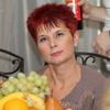 Валентина, 57, г.Нальчик