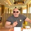 грэг, 45, г.Сыктывкар