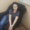 natalya, 50, Buzuluk