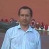 Александр, 49, г.Ладыжин