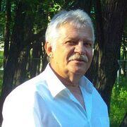 михаил васильевич ефи 66 Владивосток