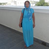 Лана, 44 года, Телец, Астрахань