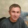 анвар  хисамов, 57, г.Всеволожск