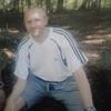 Сергей, 34, г.Дашев