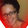 Natali, 32, г.Montabaur