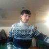 Вадим, 21, г.Ишеевка