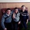 Игорь, 25, г.Бабушкин