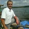 Евгений, 40, г.Ладыжин