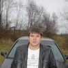 Серега, 30, г.Луганск