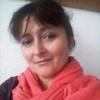 Светлана, 53, г.Брауншвейг