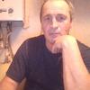 иван, 51, г.Тула