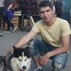 Muhammed, 26, г.Новокузнецк