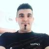 Jonny Majo Jonny, 41, г.Portugalete