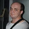Тарас, 32, Кременчук