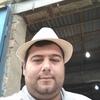 Алик, 32, г.Баку