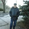 александр, 61, г.Кривой Рог