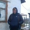 Петя, 18, г.Донецк