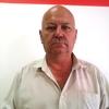 Геннадий, 68, г.Днепр