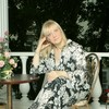 Лара, 36, г.Москва