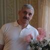 Иван, 61, г.Караганда