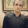 Шамиль, 30, г.Махачкала
