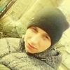 Дмитрий, 18, г.Томск