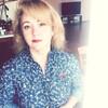 Татьяна, 48, г.Кемерово