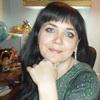 Марина, 31, г.Тирасполь