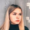 nastya, 21, Promyshlennaya