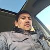 Камил, 34, г.Ташкент