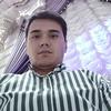 Javohir, 26, г.Ташкент