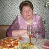 Галина Горячева, 69, г.Череповец
